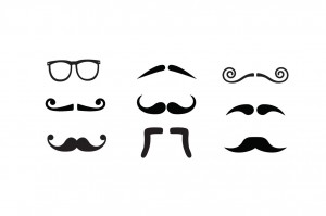 moustaches_pack
