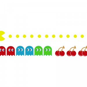 pacman_pack